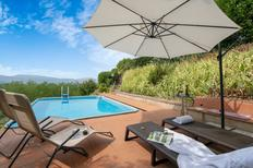Holiday home 1362947 for 9 persons in Vicchio