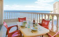 Ferienwohnung 1362965 für 6 Personen in Jardin del Mar