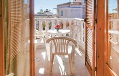 Mieszkanie wakacyjne 1362966 dla 4 osoby w Santiago de la Ribera