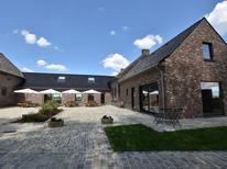 Rekreační dům 1362985 pro 21 osob v Roesbrugge
