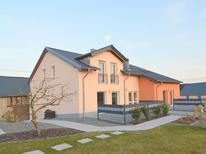 Vakantiehuis 1362989 voor 6 personen in Ellscheid