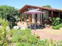 Vakantiehuis 1363003 voor 6 personen in Pedreiras