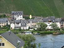Ferienhaus 1363059 für 7 Erwachsene + 1 Kind in Zell-Merl
