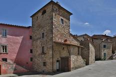 Maison de vacances 1363098 pour 4 personnes , Pergine Valdarno
