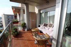 Rekreační byt 1363111 pro 4 osoby v Roses