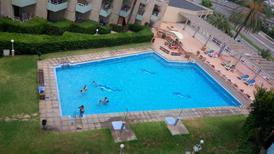 Mieszkanie wakacyjne 1363161 dla 6 osób w Porto Pi