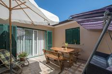Holiday home 1363162 for 6 persons in Kaštel