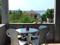 Holiday apartment 1363182 for 5 persons in Novigrad