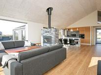 Ferienhaus 1363273 für 12 Personen in Nørre Lyngby