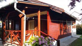 Casa de vacaciones 1363310 para 4 personas en Balatonfenyves