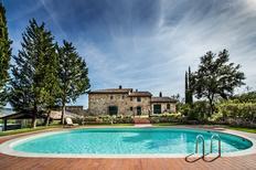 Ferienhaus 1363312 für 5 Personen in Camigliano