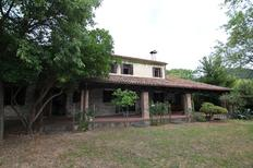 Holiday home 1363331 for 4 persons in Arquá Petrarca