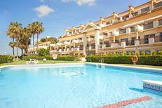 Ferienwohnung 1363521 für 4 Personen in Marbella