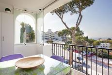 Holiday apartment 1363530 for 4 persons in La Cala de Mijas