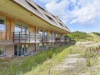 Mieszkanie wakacyjne 1363584 dla 4 osoby w Oost-Vlieland