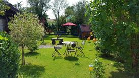 Holiday apartment 1363626 for 5 persons in Seeon-Truchtlaching