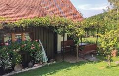 Ferienhaus 1363641 für 2 Erwachsene + 2 Kinder in Großklein
