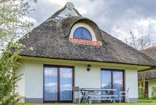 Ferienhaus 1363644 für 6 Personen in Linstow