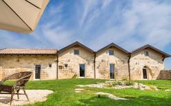 Villa 1363665 per 4 persone in Lecce