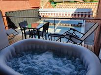 Maison de vacances 1363668 pour 6 personnes , Vega de San Mateo