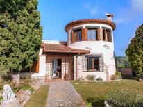 Vakantiehuis 1363746 voor 6 personen in Begur