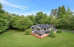 Ferienhaus 1363848 für 4 Personen in Over Dråby