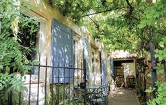 Villa 1363863 per 4 persone in Boulbon