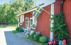 Holiday home 1363887 for 4 persons in Vimmerby