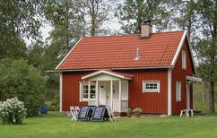 Holiday home 1363892 for 4 adults + 2 children in Vimmerby