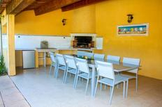 Holiday home 1363900 for 6 persons in Auriol