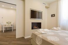 Appartamento 1363963 per 4 persone in Verona