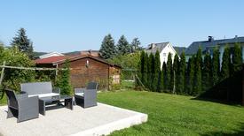 Ferienhaus 1363981 für 8 Personen in Bezirk 14-Penzing