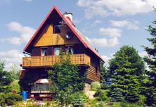 Ferienhaus 1364039 für 8 Personen in Strazne