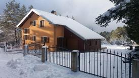Maison de vacances 1364049 pour 6 personnes , Rudanovac