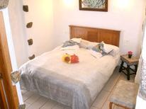 Ferienhaus 1364064 für 7 Personen in Mancha Blanca