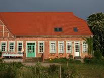 Mieszkanie wakacyjne 1364109 dla 4 osoby w Blowatz