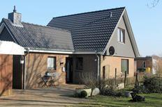 Holiday home 1364129 for 3 persons in Langenhorn