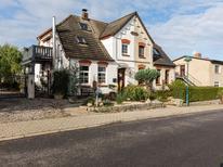 Casa de vacaciones 1364131 para 3 personas en Pepelow