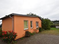 Ferienhaus 1364135 für 4 Personen in Reddelich