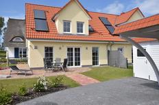 Villa 1364136 per 6 persone in Rerik