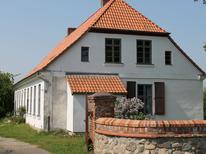 Appartamento 1364142 per 2 persone in Steffenshagen