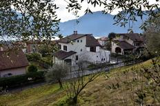 Holiday home 1364165 for 6 persons in Mandello del Lario