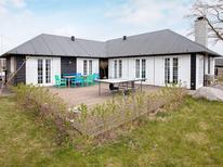 Casa de vacaciones 1364186 para 6 personas en Bisserup