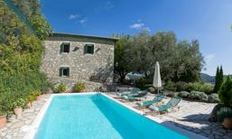 Holiday home 1364192 for 8 persons in Pigadisani