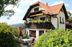 Apartamento 1364206 para 4 personas en Frankenblick-Rauenstein