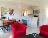 Holiday apartment 1364329 for 3 persons in Grimaud