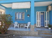 Vakantiehuis 1364350 voor 6 personen in Syrakus