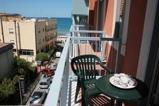 Appartement de vacances 1364358 pour 5 personnes , Cefalù