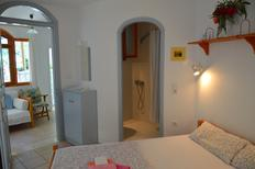 Holiday apartment 1364373 for 4 persons in Molyvos