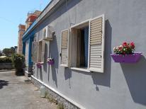 Vakantiehuis 1364379 voor 4 personen in Syrakus